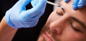 Botox i Alingsås
