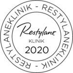 Restylane_Klinik_2018_Black_SE